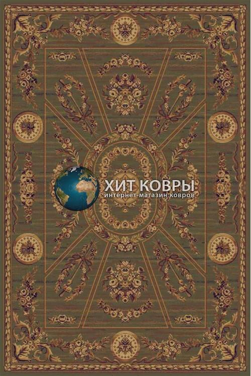 ковер Floare Floarecarpet 268 milledi 268 5405